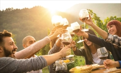 North_Fork_Wine_Tours_Laurel_New_York