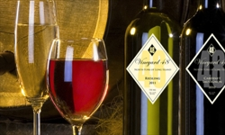North_Fork_Wine_Tours_North_Fork_Long_Island