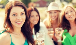 North_Fork_Wine_Tours_Shelter_Island_Long_Island_New_York